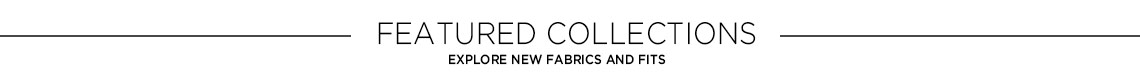 shop featured collections