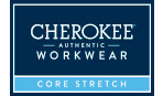 WW Core Stretch