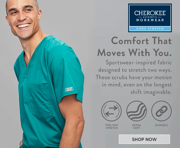 workwear collection splash
