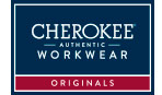 ww originals