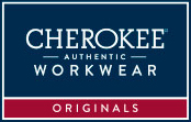 core stretch