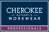 ww professionals
